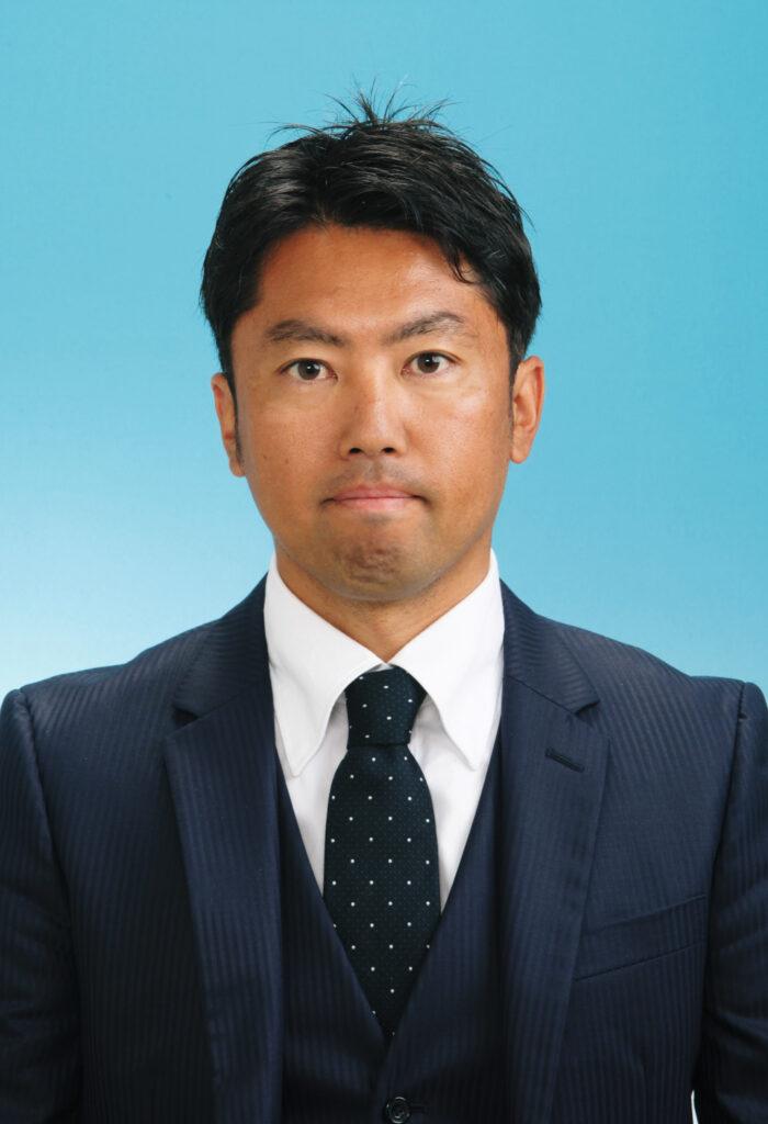取締役社長 澤田 康徳